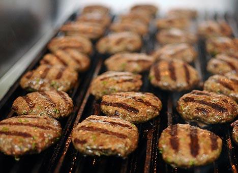 delhi_darbar_Dubai-Catering