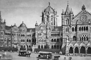 Delhi Darbar Legacy
