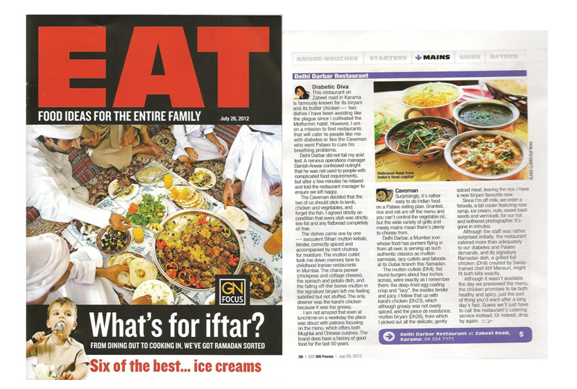 eat-food-ideas