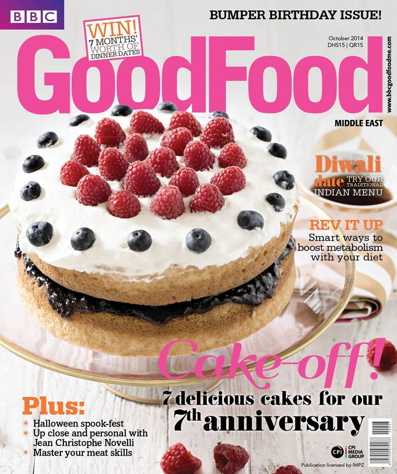 BBC GoodFood Reviews-1